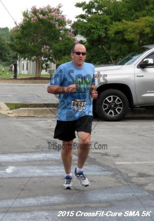 CrossFit Dover-Cure SMA 5K<br><br><br><br><a href='http://www.trisportsevents.com/pics/15_Crossfit-Cure_SMA_5K_094.JPG' download='15_Crossfit-Cure_SMA_5K_094.JPG'>Click here to download.</a><Br><a href='http://www.facebook.com/sharer.php?u=http:%2F%2Fwww.trisportsevents.com%2Fpics%2F15_Crossfit-Cure_SMA_5K_094.JPG&t=CrossFit Dover-Cure SMA 5K' target='_blank'><img src='images/fb_share.png' width='100'></a>