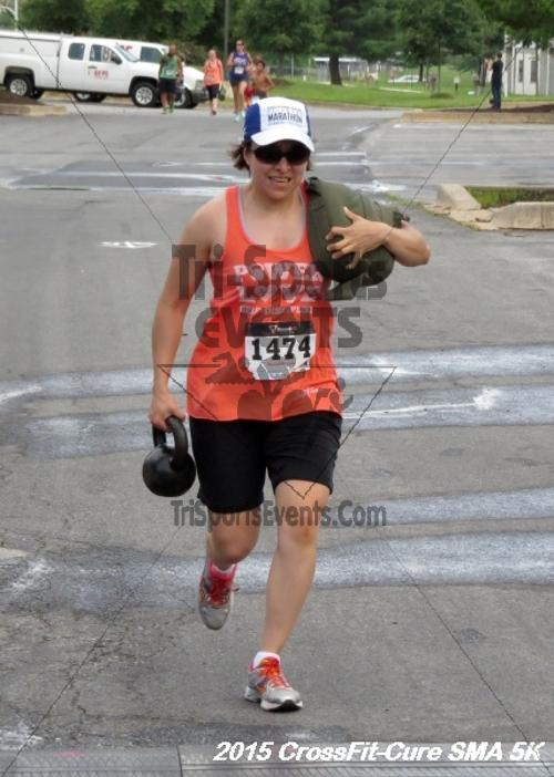 CrossFit Dover-Cure SMA 5K<br><br><br><br><a href='https://www.trisportsevents.com/pics/15_Crossfit-Cure_SMA_5K_095.JPG' download='15_Crossfit-Cure_SMA_5K_095.JPG'>Click here to download.</a><Br><a href='http://www.facebook.com/sharer.php?u=http:%2F%2Fwww.trisportsevents.com%2Fpics%2F15_Crossfit-Cure_SMA_5K_095.JPG&t=CrossFit Dover-Cure SMA 5K' target='_blank'><img src='images/fb_share.png' width='100'></a>