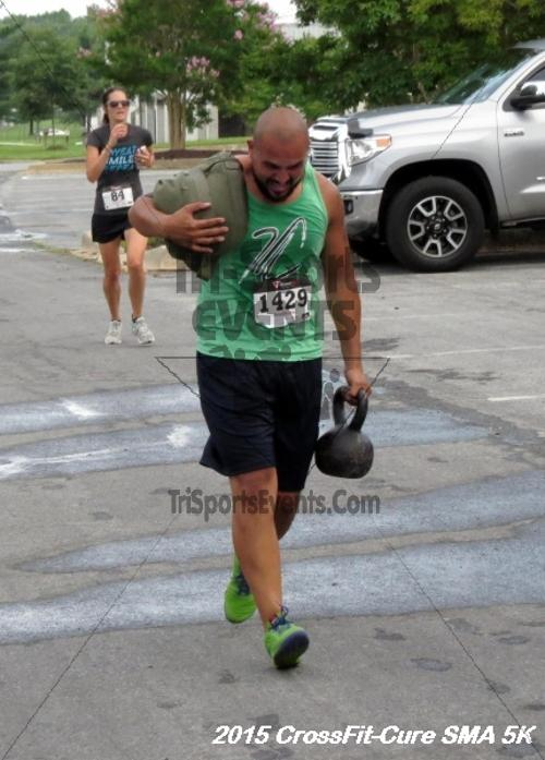 CrossFit Dover-Cure SMA 5K<br><br><br><br><a href='http://www.trisportsevents.com/pics/15_Crossfit-Cure_SMA_5K_102.JPG' download='15_Crossfit-Cure_SMA_5K_102.JPG'>Click here to download.</a><Br><a href='http://www.facebook.com/sharer.php?u=http:%2F%2Fwww.trisportsevents.com%2Fpics%2F15_Crossfit-Cure_SMA_5K_102.JPG&t=CrossFit Dover-Cure SMA 5K' target='_blank'><img src='images/fb_share.png' width='100'></a>