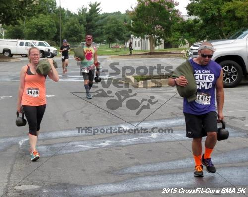 CrossFit Dover-Cure SMA 5K<br><br><br><br><a href='http://www.trisportsevents.com/pics/15_Crossfit-Cure_SMA_5K_106.JPG' download='15_Crossfit-Cure_SMA_5K_106.JPG'>Click here to download.</a><Br><a href='http://www.facebook.com/sharer.php?u=http:%2F%2Fwww.trisportsevents.com%2Fpics%2F15_Crossfit-Cure_SMA_5K_106.JPG&t=CrossFit Dover-Cure SMA 5K' target='_blank'><img src='images/fb_share.png' width='100'></a>