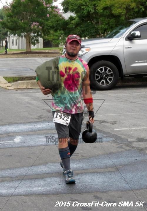 CrossFit Dover-Cure SMA 5K<br><br><br><br><a href='http://www.trisportsevents.com/pics/15_Crossfit-Cure_SMA_5K_107.JPG' download='15_Crossfit-Cure_SMA_5K_107.JPG'>Click here to download.</a><Br><a href='http://www.facebook.com/sharer.php?u=http:%2F%2Fwww.trisportsevents.com%2Fpics%2F15_Crossfit-Cure_SMA_5K_107.JPG&t=CrossFit Dover-Cure SMA 5K' target='_blank'><img src='images/fb_share.png' width='100'></a>