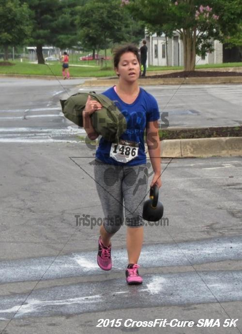 CrossFit Dover-Cure SMA 5K<br><br><br><br><a href='http://www.trisportsevents.com/pics/15_Crossfit-Cure_SMA_5K_109.JPG' download='15_Crossfit-Cure_SMA_5K_109.JPG'>Click here to download.</a><Br><a href='http://www.facebook.com/sharer.php?u=http:%2F%2Fwww.trisportsevents.com%2Fpics%2F15_Crossfit-Cure_SMA_5K_109.JPG&t=CrossFit Dover-Cure SMA 5K' target='_blank'><img src='images/fb_share.png' width='100'></a>