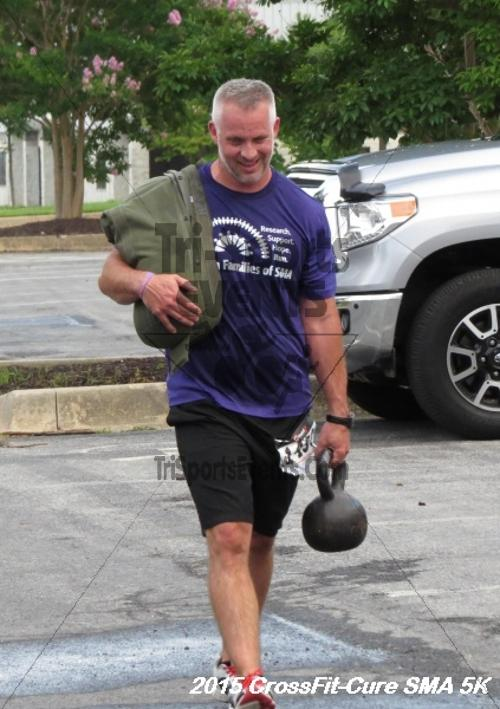 CrossFit Dover-Cure SMA 5K<br><br><br><br><a href='http://www.trisportsevents.com/pics/15_Crossfit-Cure_SMA_5K_110.JPG' download='15_Crossfit-Cure_SMA_5K_110.JPG'>Click here to download.</a><Br><a href='http://www.facebook.com/sharer.php?u=http:%2F%2Fwww.trisportsevents.com%2Fpics%2F15_Crossfit-Cure_SMA_5K_110.JPG&t=CrossFit Dover-Cure SMA 5K' target='_blank'><img src='images/fb_share.png' width='100'></a>