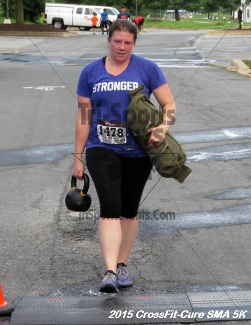 CrossFit Dover-Cure SMA 5K<br><br><br><br><a href='http://www.trisportsevents.com/pics/15_Crossfit-Cure_SMA_5K_123.JPG' download='15_Crossfit-Cure_SMA_5K_123.JPG'>Click here to download.</a><Br><a href='http://www.facebook.com/sharer.php?u=http:%2F%2Fwww.trisportsevents.com%2Fpics%2F15_Crossfit-Cure_SMA_5K_123.JPG&t=CrossFit Dover-Cure SMA 5K' target='_blank'><img src='images/fb_share.png' width='100'></a>