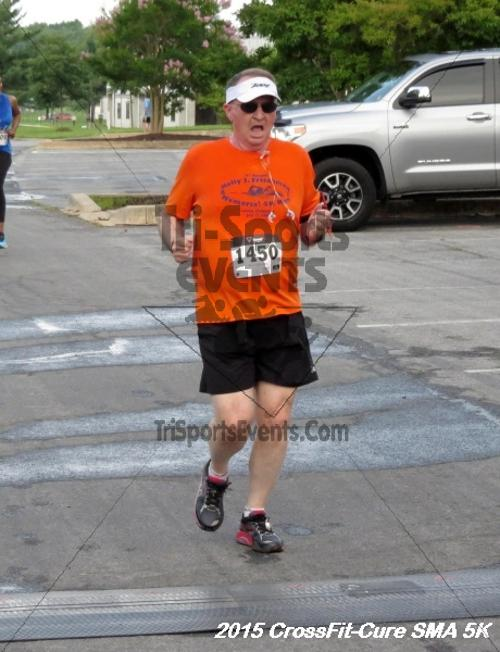 CrossFit Dover-Cure SMA 5K<br><br><br><br><a href='http://www.trisportsevents.com/pics/15_Crossfit-Cure_SMA_5K_145.JPG' download='15_Crossfit-Cure_SMA_5K_145.JPG'>Click here to download.</a><Br><a href='http://www.facebook.com/sharer.php?u=http:%2F%2Fwww.trisportsevents.com%2Fpics%2F15_Crossfit-Cure_SMA_5K_145.JPG&t=CrossFit Dover-Cure SMA 5K' target='_blank'><img src='images/fb_share.png' width='100'></a>