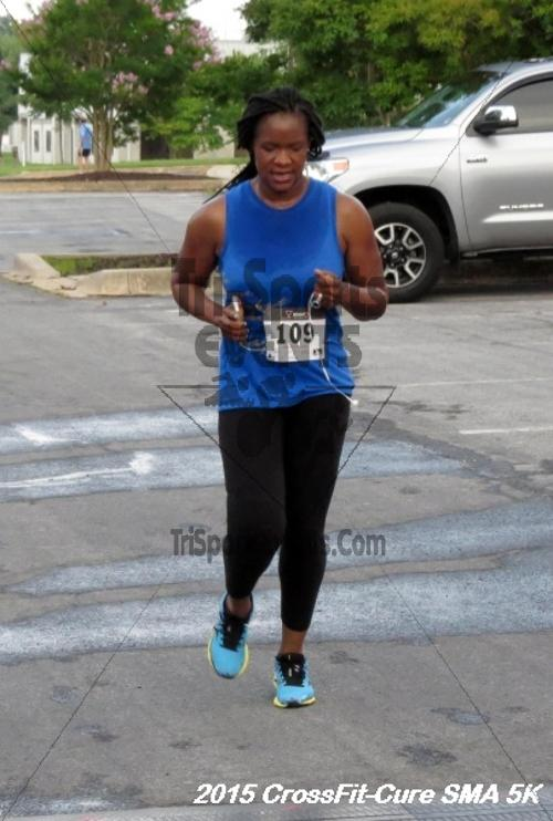 CrossFit Dover-Cure SMA 5K<br><br><br><br><a href='http://www.trisportsevents.com/pics/15_Crossfit-Cure_SMA_5K_146.JPG' download='15_Crossfit-Cure_SMA_5K_146.JPG'>Click here to download.</a><Br><a href='http://www.facebook.com/sharer.php?u=http:%2F%2Fwww.trisportsevents.com%2Fpics%2F15_Crossfit-Cure_SMA_5K_146.JPG&t=CrossFit Dover-Cure SMA 5K' target='_blank'><img src='images/fb_share.png' width='100'></a>
