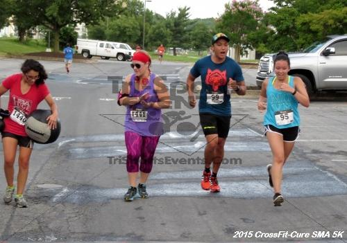 CrossFit Dover-Cure SMA 5K<br><br><br><br><a href='http://www.trisportsevents.com/pics/15_Crossfit-Cure_SMA_5K_147.JPG' download='15_Crossfit-Cure_SMA_5K_147.JPG'>Click here to download.</a><Br><a href='http://www.facebook.com/sharer.php?u=http:%2F%2Fwww.trisportsevents.com%2Fpics%2F15_Crossfit-Cure_SMA_5K_147.JPG&t=CrossFit Dover-Cure SMA 5K' target='_blank'><img src='images/fb_share.png' width='100'></a>
