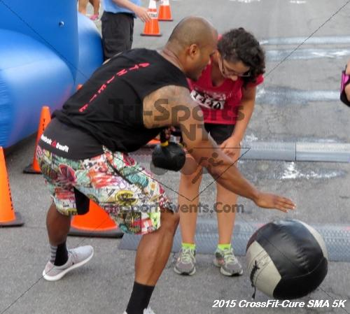 CrossFit Dover-Cure SMA 5K<br><br><br><br><a href='http://www.trisportsevents.com/pics/15_Crossfit-Cure_SMA_5K_148.JPG' download='15_Crossfit-Cure_SMA_5K_148.JPG'>Click here to download.</a><Br><a href='http://www.facebook.com/sharer.php?u=http:%2F%2Fwww.trisportsevents.com%2Fpics%2F15_Crossfit-Cure_SMA_5K_148.JPG&t=CrossFit Dover-Cure SMA 5K' target='_blank'><img src='images/fb_share.png' width='100'></a>