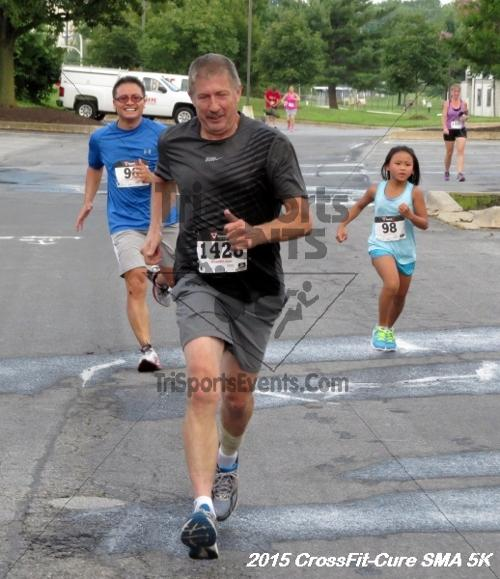 CrossFit Dover-Cure SMA 5K<br><br><br><br><a href='http://www.trisportsevents.com/pics/15_Crossfit-Cure_SMA_5K_151.JPG' download='15_Crossfit-Cure_SMA_5K_151.JPG'>Click here to download.</a><Br><a href='http://www.facebook.com/sharer.php?u=http:%2F%2Fwww.trisportsevents.com%2Fpics%2F15_Crossfit-Cure_SMA_5K_151.JPG&t=CrossFit Dover-Cure SMA 5K' target='_blank'><img src='images/fb_share.png' width='100'></a>