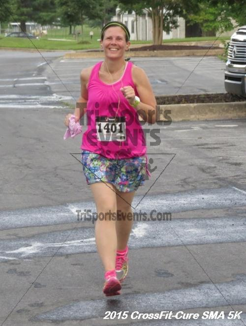 CrossFit Dover-Cure SMA 5K<br><br><br><br><a href='http://www.trisportsevents.com/pics/15_Crossfit-Cure_SMA_5K_153.JPG' download='15_Crossfit-Cure_SMA_5K_153.JPG'>Click here to download.</a><Br><a href='http://www.facebook.com/sharer.php?u=http:%2F%2Fwww.trisportsevents.com%2Fpics%2F15_Crossfit-Cure_SMA_5K_153.JPG&t=CrossFit Dover-Cure SMA 5K' target='_blank'><img src='images/fb_share.png' width='100'></a>