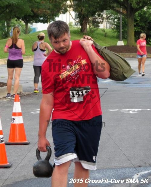 CrossFit Dover-Cure SMA 5K<br><br><br><br><a href='http://www.trisportsevents.com/pics/15_Crossfit-Cure_SMA_5K_155.JPG' download='15_Crossfit-Cure_SMA_5K_155.JPG'>Click here to download.</a><Br><a href='http://www.facebook.com/sharer.php?u=http:%2F%2Fwww.trisportsevents.com%2Fpics%2F15_Crossfit-Cure_SMA_5K_155.JPG&t=CrossFit Dover-Cure SMA 5K' target='_blank'><img src='images/fb_share.png' width='100'></a>