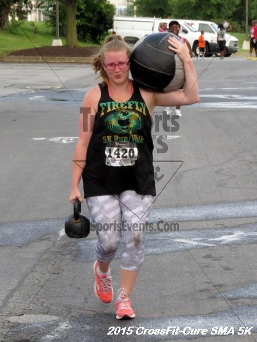CrossFit Dover-Cure SMA 5K<br><br><br><br><a href='http://www.trisportsevents.com/pics/15_Crossfit-Cure_SMA_5K_157.JPG' download='15_Crossfit-Cure_SMA_5K_157.JPG'>Click here to download.</a><Br><a href='http://www.facebook.com/sharer.php?u=http:%2F%2Fwww.trisportsevents.com%2Fpics%2F15_Crossfit-Cure_SMA_5K_157.JPG&t=CrossFit Dover-Cure SMA 5K' target='_blank'><img src='images/fb_share.png' width='100'></a>