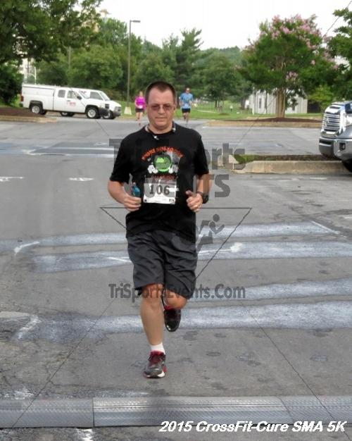CrossFit Dover-Cure SMA 5K<br><br><br><br><a href='https://www.trisportsevents.com/pics/15_Crossfit-Cure_SMA_5K_162.JPG' download='15_Crossfit-Cure_SMA_5K_162.JPG'>Click here to download.</a><Br><a href='http://www.facebook.com/sharer.php?u=http:%2F%2Fwww.trisportsevents.com%2Fpics%2F15_Crossfit-Cure_SMA_5K_162.JPG&t=CrossFit Dover-Cure SMA 5K' target='_blank'><img src='images/fb_share.png' width='100'></a>