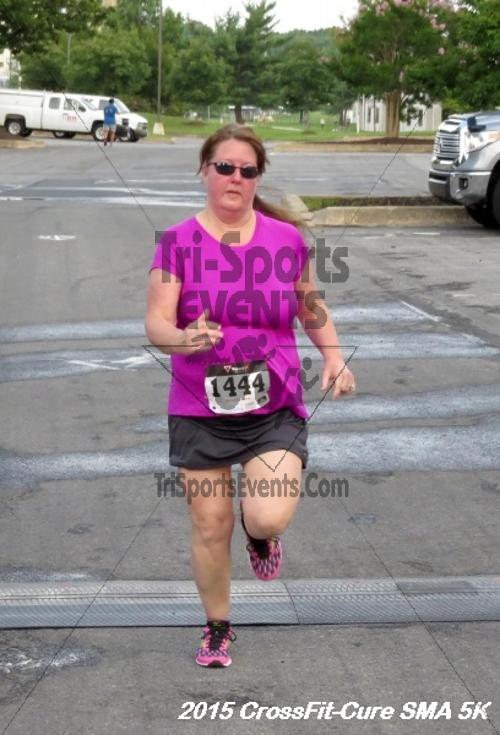 CrossFit Dover-Cure SMA 5K<br><br><br><br><a href='http://www.trisportsevents.com/pics/15_Crossfit-Cure_SMA_5K_163.JPG' download='15_Crossfit-Cure_SMA_5K_163.JPG'>Click here to download.</a><Br><a href='http://www.facebook.com/sharer.php?u=http:%2F%2Fwww.trisportsevents.com%2Fpics%2F15_Crossfit-Cure_SMA_5K_163.JPG&t=CrossFit Dover-Cure SMA 5K' target='_blank'><img src='images/fb_share.png' width='100'></a>