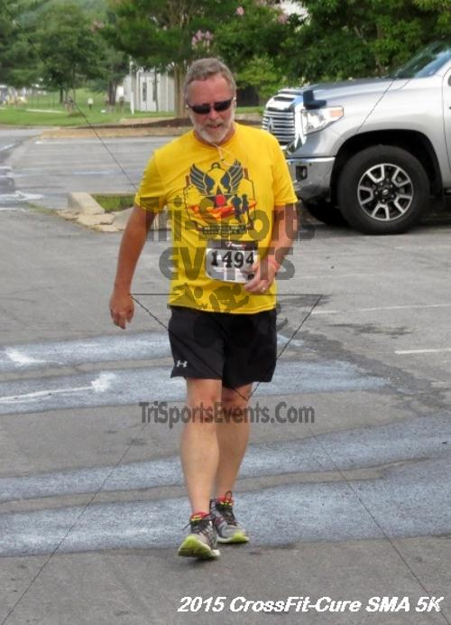 CrossFit Dover-Cure SMA 5K<br><br><br><br><a href='http://www.trisportsevents.com/pics/15_Crossfit-Cure_SMA_5K_165.JPG' download='15_Crossfit-Cure_SMA_5K_165.JPG'>Click here to download.</a><Br><a href='http://www.facebook.com/sharer.php?u=http:%2F%2Fwww.trisportsevents.com%2Fpics%2F15_Crossfit-Cure_SMA_5K_165.JPG&t=CrossFit Dover-Cure SMA 5K' target='_blank'><img src='images/fb_share.png' width='100'></a>