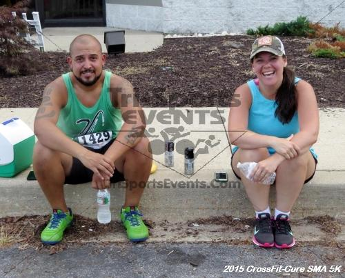 CrossFit Dover-Cure SMA 5K<br><br><br><br><a href='http://www.trisportsevents.com/pics/15_Crossfit-Cure_SMA_5K_170.JPG' download='15_Crossfit-Cure_SMA_5K_170.JPG'>Click here to download.</a><Br><a href='http://www.facebook.com/sharer.php?u=http:%2F%2Fwww.trisportsevents.com%2Fpics%2F15_Crossfit-Cure_SMA_5K_170.JPG&t=CrossFit Dover-Cure SMA 5K' target='_blank'><img src='images/fb_share.png' width='100'></a>