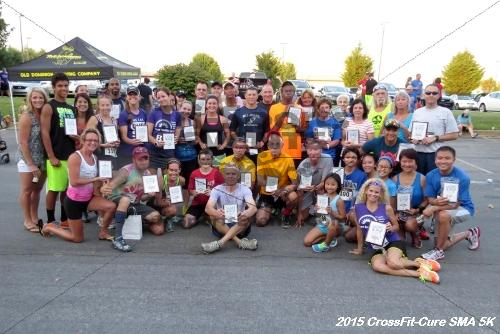 CrossFit Dover-Cure SMA 5K<br><br><br><br><a href='http://www.trisportsevents.com/pics/15_Crossfit-Cure_SMA_5K_176.JPG' download='15_Crossfit-Cure_SMA_5K_176.JPG'>Click here to download.</a><Br><a href='http://www.facebook.com/sharer.php?u=http:%2F%2Fwww.trisportsevents.com%2Fpics%2F15_Crossfit-Cure_SMA_5K_176.JPG&t=CrossFit Dover-Cure SMA 5K' target='_blank'><img src='images/fb_share.png' width='100'></a>