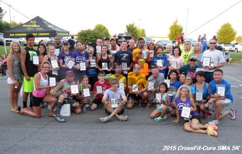 CrossFit Dover-Cure SMA 5K<br><br><br><br><a href='http://www.trisportsevents.com/pics/15_Crossfit-Cure_SMA_5K_177.JPG' download='15_Crossfit-Cure_SMA_5K_177.JPG'>Click here to download.</a><Br><a href='http://www.facebook.com/sharer.php?u=http:%2F%2Fwww.trisportsevents.com%2Fpics%2F15_Crossfit-Cure_SMA_5K_177.JPG&t=CrossFit Dover-Cure SMA 5K' target='_blank'><img src='images/fb_share.png' width='100'></a>