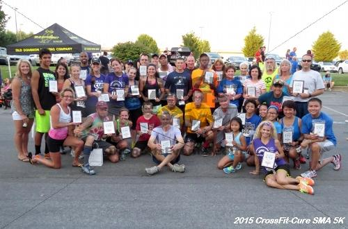 CrossFit Dover-Cure SMA 5K<br><br><br><br><a href='http://www.trisportsevents.com/pics/15_Crossfit-Cure_SMA_5K_178.JPG' download='15_Crossfit-Cure_SMA_5K_178.JPG'>Click here to download.</a><Br><a href='http://www.facebook.com/sharer.php?u=http:%2F%2Fwww.trisportsevents.com%2Fpics%2F15_Crossfit-Cure_SMA_5K_178.JPG&t=CrossFit Dover-Cure SMA 5K' target='_blank'><img src='images/fb_share.png' width='100'></a>