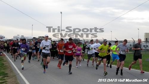 Dover Air Force Base Heritage Half Marathon & 5K<br><br><br><br><a href='http://www.trisportsevents.com/pics/15_DAFB_Half-5K_001.JPG' download='15_DAFB_Half-5K_001.JPG'>Click here to download.</a><Br><a href='http://www.facebook.com/sharer.php?u=http:%2F%2Fwww.trisportsevents.com%2Fpics%2F15_DAFB_Half-5K_001.JPG&t=Dover Air Force Base Heritage Half Marathon & 5K' target='_blank'><img src='images/fb_share.png' width='100'></a>