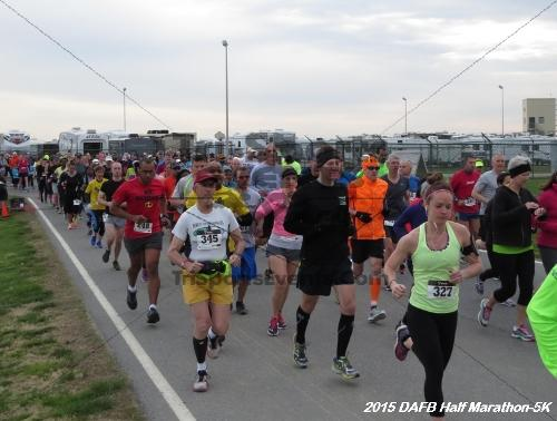 Dover Air Force Base Heritage Half Marathon & 5K<br><br><br><br><a href='http://www.trisportsevents.com/pics/15_DAFB_Half-5K_002.JPG' download='15_DAFB_Half-5K_002.JPG'>Click here to download.</a><Br><a href='http://www.facebook.com/sharer.php?u=http:%2F%2Fwww.trisportsevents.com%2Fpics%2F15_DAFB_Half-5K_002.JPG&t=Dover Air Force Base Heritage Half Marathon & 5K' target='_blank'><img src='images/fb_share.png' width='100'></a>