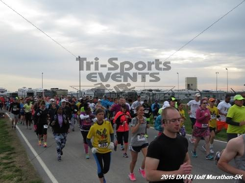 Dover Air Force Base Heritage Half Marathon & 5K<br><br><br><br><a href='http://www.trisportsevents.com/pics/15_DAFB_Half-5K_004.JPG' download='15_DAFB_Half-5K_004.JPG'>Click here to download.</a><Br><a href='http://www.facebook.com/sharer.php?u=http:%2F%2Fwww.trisportsevents.com%2Fpics%2F15_DAFB_Half-5K_004.JPG&t=Dover Air Force Base Heritage Half Marathon & 5K' target='_blank'><img src='images/fb_share.png' width='100'></a>