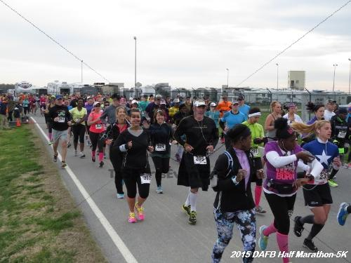 Dover Air Force Base Heritage Half Marathon & 5K<br><br><br><br><a href='http://www.trisportsevents.com/pics/15_DAFB_Half-5K_005.JPG' download='15_DAFB_Half-5K_005.JPG'>Click here to download.</a><Br><a href='http://www.facebook.com/sharer.php?u=http:%2F%2Fwww.trisportsevents.com%2Fpics%2F15_DAFB_Half-5K_005.JPG&t=Dover Air Force Base Heritage Half Marathon & 5K' target='_blank'><img src='images/fb_share.png' width='100'></a>