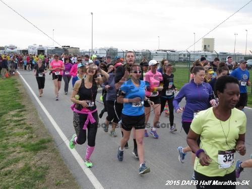 Dover Air Force Base Heritage Half Marathon & 5K<br><br><br><br><a href='http://www.trisportsevents.com/pics/15_DAFB_Half-5K_007.JPG' download='15_DAFB_Half-5K_007.JPG'>Click here to download.</a><Br><a href='http://www.facebook.com/sharer.php?u=http:%2F%2Fwww.trisportsevents.com%2Fpics%2F15_DAFB_Half-5K_007.JPG&t=Dover Air Force Base Heritage Half Marathon & 5K' target='_blank'><img src='images/fb_share.png' width='100'></a>