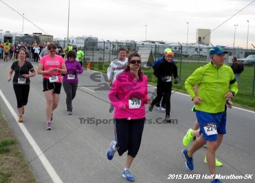 Dover Air Force Base Heritage Half Marathon & 5K<br><br><br><br><a href='http://www.trisportsevents.com/pics/15_DAFB_Half-5K_008.JPG' download='15_DAFB_Half-5K_008.JPG'>Click here to download.</a><Br><a href='http://www.facebook.com/sharer.php?u=http:%2F%2Fwww.trisportsevents.com%2Fpics%2F15_DAFB_Half-5K_008.JPG&t=Dover Air Force Base Heritage Half Marathon & 5K' target='_blank'><img src='images/fb_share.png' width='100'></a>