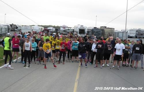 Dover Air Force Base Heritage Half Marathon & 5K<br><br><br><br><a href='http://www.trisportsevents.com/pics/15_DAFB_Half-5K_010.JPG' download='15_DAFB_Half-5K_010.JPG'>Click here to download.</a><Br><a href='http://www.facebook.com/sharer.php?u=http:%2F%2Fwww.trisportsevents.com%2Fpics%2F15_DAFB_Half-5K_010.JPG&t=Dover Air Force Base Heritage Half Marathon & 5K' target='_blank'><img src='images/fb_share.png' width='100'></a>