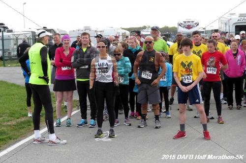 Dover Air Force Base Heritage Half Marathon & 5K<br><br><br><br><a href='http://www.trisportsevents.com/pics/15_DAFB_Half-5K_011.JPG' download='15_DAFB_Half-5K_011.JPG'>Click here to download.</a><Br><a href='http://www.facebook.com/sharer.php?u=http:%2F%2Fwww.trisportsevents.com%2Fpics%2F15_DAFB_Half-5K_011.JPG&t=Dover Air Force Base Heritage Half Marathon & 5K' target='_blank'><img src='images/fb_share.png' width='100'></a>