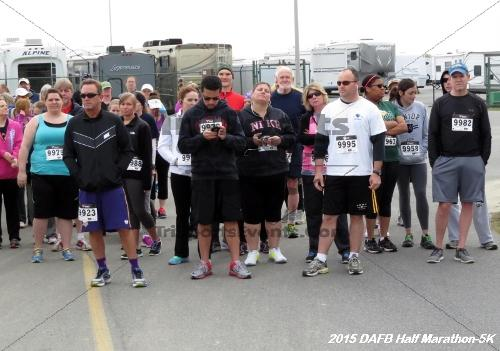 Dover Air Force Base Heritage Half Marathon & 5K<br><br><br><br><a href='http://www.trisportsevents.com/pics/15_DAFB_Half-5K_012.JPG' download='15_DAFB_Half-5K_012.JPG'>Click here to download.</a><Br><a href='http://www.facebook.com/sharer.php?u=http:%2F%2Fwww.trisportsevents.com%2Fpics%2F15_DAFB_Half-5K_012.JPG&t=Dover Air Force Base Heritage Half Marathon & 5K' target='_blank'><img src='images/fb_share.png' width='100'></a>
