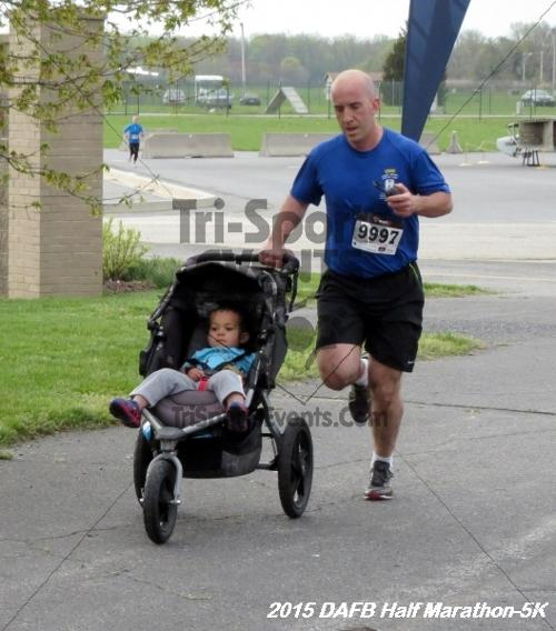 Dover Air Force Base Heritage Half Marathon & 5K<br><br><br><br><a href='http://www.trisportsevents.com/pics/15_DAFB_Half-5K_015.JPG' download='15_DAFB_Half-5K_015.JPG'>Click here to download.</a><Br><a href='http://www.facebook.com/sharer.php?u=http:%2F%2Fwww.trisportsevents.com%2Fpics%2F15_DAFB_Half-5K_015.JPG&t=Dover Air Force Base Heritage Half Marathon & 5K' target='_blank'><img src='images/fb_share.png' width='100'></a>