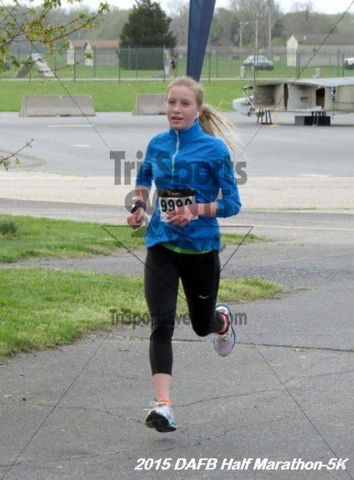 Dover Air Force Base Heritage Half Marathon & 5K<br><br><br><br><a href='http://www.trisportsevents.com/pics/15_DAFB_Half-5K_016.JPG' download='15_DAFB_Half-5K_016.JPG'>Click here to download.</a><Br><a href='http://www.facebook.com/sharer.php?u=http:%2F%2Fwww.trisportsevents.com%2Fpics%2F15_DAFB_Half-5K_016.JPG&t=Dover Air Force Base Heritage Half Marathon & 5K' target='_blank'><img src='images/fb_share.png' width='100'></a>