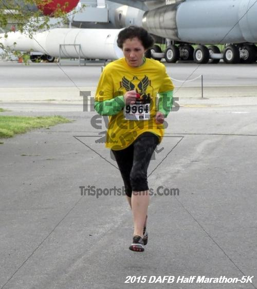 Dover Air Force Base Heritage Half Marathon & 5K<br><br><br><br><a href='http://www.trisportsevents.com/pics/15_DAFB_Half-5K_018.JPG' download='15_DAFB_Half-5K_018.JPG'>Click here to download.</a><Br><a href='http://www.facebook.com/sharer.php?u=http:%2F%2Fwww.trisportsevents.com%2Fpics%2F15_DAFB_Half-5K_018.JPG&t=Dover Air Force Base Heritage Half Marathon & 5K' target='_blank'><img src='images/fb_share.png' width='100'></a>