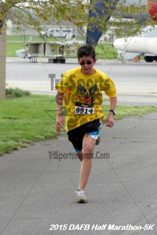 Dover Air Force Base Heritage Half Marathon & 5K<br><br><br><br><a href='http://www.trisportsevents.com/pics/15_DAFB_Half-5K_024.JPG' download='15_DAFB_Half-5K_024.JPG'>Click here to download.</a><Br><a href='http://www.facebook.com/sharer.php?u=http:%2F%2Fwww.trisportsevents.com%2Fpics%2F15_DAFB_Half-5K_024.JPG&t=Dover Air Force Base Heritage Half Marathon & 5K' target='_blank'><img src='images/fb_share.png' width='100'></a>