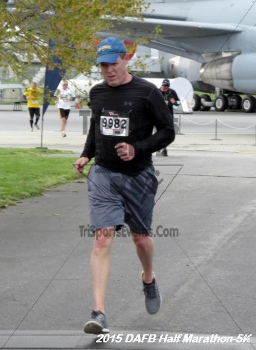 Dover Air Force Base Heritage Half Marathon & 5K<br><br><br><br><a href='http://www.trisportsevents.com/pics/15_DAFB_Half-5K_026.JPG' download='15_DAFB_Half-5K_026.JPG'>Click here to download.</a><Br><a href='http://www.facebook.com/sharer.php?u=http:%2F%2Fwww.trisportsevents.com%2Fpics%2F15_DAFB_Half-5K_026.JPG&t=Dover Air Force Base Heritage Half Marathon & 5K' target='_blank'><img src='images/fb_share.png' width='100'></a>