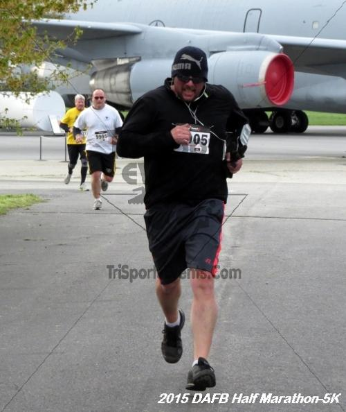 Dover Air Force Base Heritage Half Marathon & 5K<br><br><br><br><a href='http://www.trisportsevents.com/pics/15_DAFB_Half-5K_027.JPG' download='15_DAFB_Half-5K_027.JPG'>Click here to download.</a><Br><a href='http://www.facebook.com/sharer.php?u=http:%2F%2Fwww.trisportsevents.com%2Fpics%2F15_DAFB_Half-5K_027.JPG&t=Dover Air Force Base Heritage Half Marathon & 5K' target='_blank'><img src='images/fb_share.png' width='100'></a>