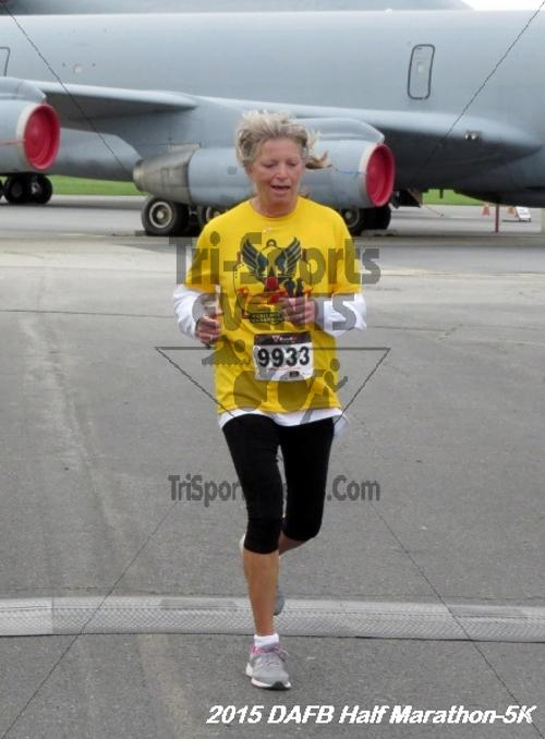 Dover Air Force Base Heritage Half Marathon & 5K<br><br><br><br><a href='http://www.trisportsevents.com/pics/15_DAFB_Half-5K_030.JPG' download='15_DAFB_Half-5K_030.JPG'>Click here to download.</a><Br><a href='http://www.facebook.com/sharer.php?u=http:%2F%2Fwww.trisportsevents.com%2Fpics%2F15_DAFB_Half-5K_030.JPG&t=Dover Air Force Base Heritage Half Marathon & 5K' target='_blank'><img src='images/fb_share.png' width='100'></a>