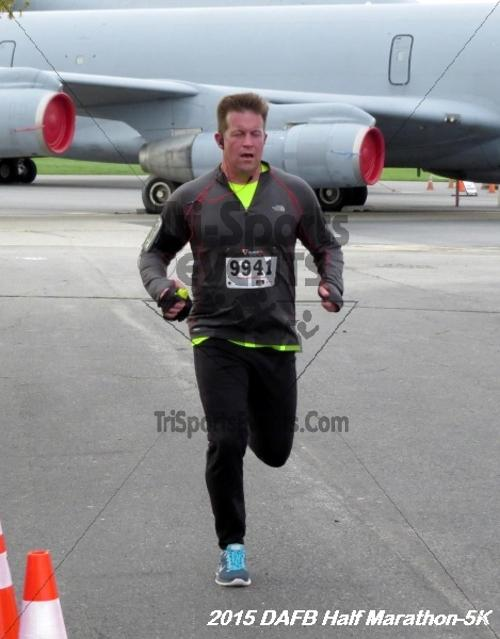 Dover Air Force Base Heritage Half Marathon & 5K<br><br><br><br><a href='http://www.trisportsevents.com/pics/15_DAFB_Half-5K_032.JPG' download='15_DAFB_Half-5K_032.JPG'>Click here to download.</a><Br><a href='http://www.facebook.com/sharer.php?u=http:%2F%2Fwww.trisportsevents.com%2Fpics%2F15_DAFB_Half-5K_032.JPG&t=Dover Air Force Base Heritage Half Marathon & 5K' target='_blank'><img src='images/fb_share.png' width='100'></a>