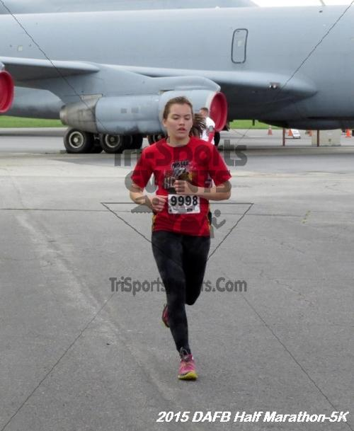 Dover Air Force Base Heritage Half Marathon & 5K<br><br><br><br><a href='http://www.trisportsevents.com/pics/15_DAFB_Half-5K_034.JPG' download='15_DAFB_Half-5K_034.JPG'>Click here to download.</a><Br><a href='http://www.facebook.com/sharer.php?u=http:%2F%2Fwww.trisportsevents.com%2Fpics%2F15_DAFB_Half-5K_034.JPG&t=Dover Air Force Base Heritage Half Marathon & 5K' target='_blank'><img src='images/fb_share.png' width='100'></a>
