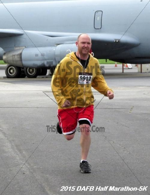 Dover Air Force Base Heritage Half Marathon & 5K<br><br><br><br><a href='http://www.trisportsevents.com/pics/15_DAFB_Half-5K_035.JPG' download='15_DAFB_Half-5K_035.JPG'>Click here to download.</a><Br><a href='http://www.facebook.com/sharer.php?u=http:%2F%2Fwww.trisportsevents.com%2Fpics%2F15_DAFB_Half-5K_035.JPG&t=Dover Air Force Base Heritage Half Marathon & 5K' target='_blank'><img src='images/fb_share.png' width='100'></a>