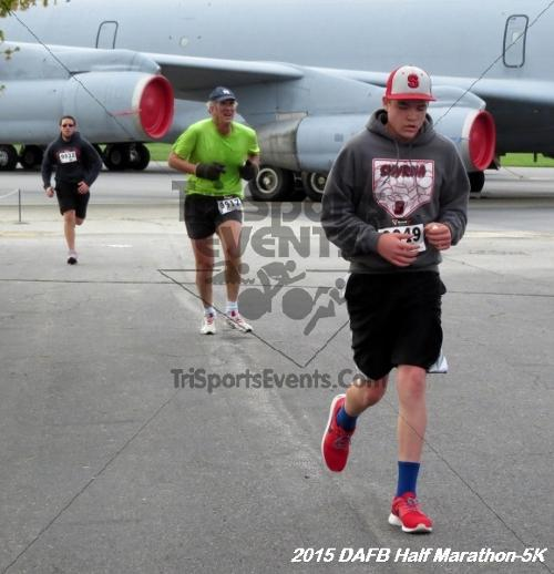 Dover Air Force Base Heritage Half Marathon & 5K<br><br><br><br><a href='http://www.trisportsevents.com/pics/15_DAFB_Half-5K_036.JPG' download='15_DAFB_Half-5K_036.JPG'>Click here to download.</a><Br><a href='http://www.facebook.com/sharer.php?u=http:%2F%2Fwww.trisportsevents.com%2Fpics%2F15_DAFB_Half-5K_036.JPG&t=Dover Air Force Base Heritage Half Marathon & 5K' target='_blank'><img src='images/fb_share.png' width='100'></a>