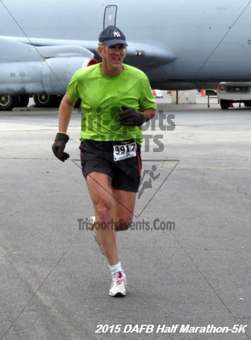 Dover Air Force Base Heritage Half Marathon & 5K<br><br><br><br><a href='http://www.trisportsevents.com/pics/15_DAFB_Half-5K_037.JPG' download='15_DAFB_Half-5K_037.JPG'>Click here to download.</a><Br><a href='http://www.facebook.com/sharer.php?u=http:%2F%2Fwww.trisportsevents.com%2Fpics%2F15_DAFB_Half-5K_037.JPG&t=Dover Air Force Base Heritage Half Marathon & 5K' target='_blank'><img src='images/fb_share.png' width='100'></a>