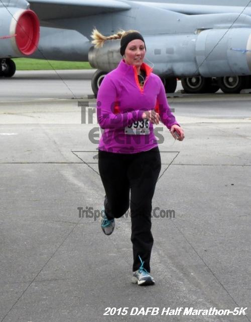 Dover Air Force Base Heritage Half Marathon & 5K<br><br><br><br><a href='http://www.trisportsevents.com/pics/15_DAFB_Half-5K_042.JPG' download='15_DAFB_Half-5K_042.JPG'>Click here to download.</a><Br><a href='http://www.facebook.com/sharer.php?u=http:%2F%2Fwww.trisportsevents.com%2Fpics%2F15_DAFB_Half-5K_042.JPG&t=Dover Air Force Base Heritage Half Marathon & 5K' target='_blank'><img src='images/fb_share.png' width='100'></a>