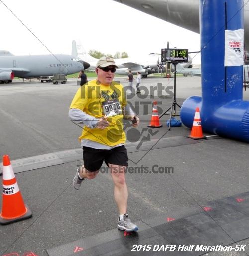 Dover Air Force Base Heritage Half Marathon & 5K<br><br><br><br><a href='http://www.trisportsevents.com/pics/15_DAFB_Half-5K_043.JPG' download='15_DAFB_Half-5K_043.JPG'>Click here to download.</a><Br><a href='http://www.facebook.com/sharer.php?u=http:%2F%2Fwww.trisportsevents.com%2Fpics%2F15_DAFB_Half-5K_043.JPG&t=Dover Air Force Base Heritage Half Marathon & 5K' target='_blank'><img src='images/fb_share.png' width='100'></a>