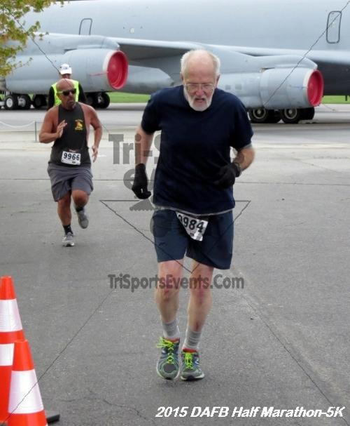 Dover Air Force Base Heritage Half Marathon & 5K<br><br><br><br><a href='http://www.trisportsevents.com/pics/15_DAFB_Half-5K_044.JPG' download='15_DAFB_Half-5K_044.JPG'>Click here to download.</a><Br><a href='http://www.facebook.com/sharer.php?u=http:%2F%2Fwww.trisportsevents.com%2Fpics%2F15_DAFB_Half-5K_044.JPG&t=Dover Air Force Base Heritage Half Marathon & 5K' target='_blank'><img src='images/fb_share.png' width='100'></a>