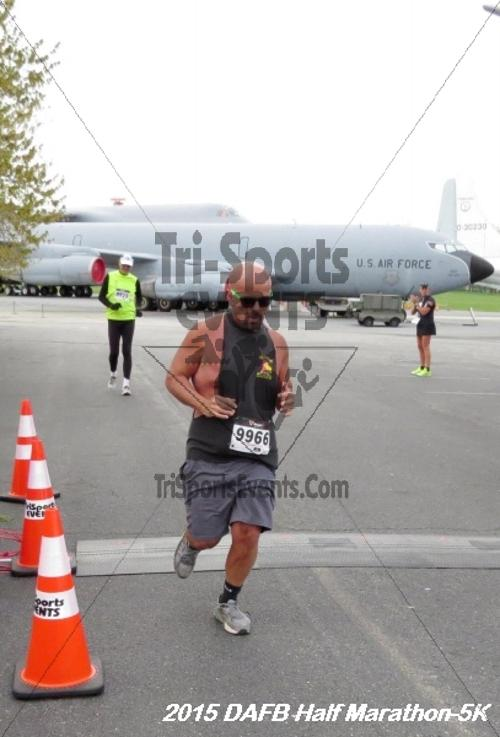 Dover Air Force Base Heritage Half Marathon & 5K<br><br><br><br><a href='http://www.trisportsevents.com/pics/15_DAFB_Half-5K_045.JPG' download='15_DAFB_Half-5K_045.JPG'>Click here to download.</a><Br><a href='http://www.facebook.com/sharer.php?u=http:%2F%2Fwww.trisportsevents.com%2Fpics%2F15_DAFB_Half-5K_045.JPG&t=Dover Air Force Base Heritage Half Marathon & 5K' target='_blank'><img src='images/fb_share.png' width='100'></a>