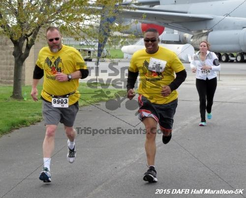 Dover Air Force Base Heritage Half Marathon & 5K<br><br><br><br><a href='http://www.trisportsevents.com/pics/15_DAFB_Half-5K_047.JPG' download='15_DAFB_Half-5K_047.JPG'>Click here to download.</a><Br><a href='http://www.facebook.com/sharer.php?u=http:%2F%2Fwww.trisportsevents.com%2Fpics%2F15_DAFB_Half-5K_047.JPG&t=Dover Air Force Base Heritage Half Marathon & 5K' target='_blank'><img src='images/fb_share.png' width='100'></a>