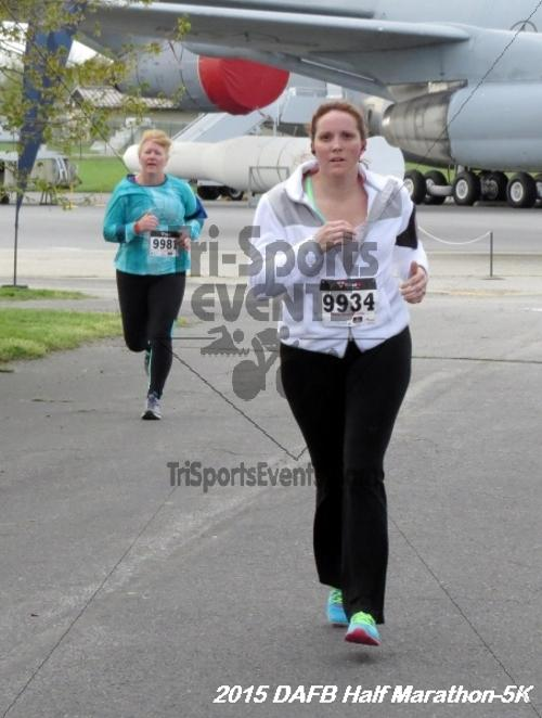 Dover Air Force Base Heritage Half Marathon & 5K<br><br><br><br><a href='http://www.trisportsevents.com/pics/15_DAFB_Half-5K_048.JPG' download='15_DAFB_Half-5K_048.JPG'>Click here to download.</a><Br><a href='http://www.facebook.com/sharer.php?u=http:%2F%2Fwww.trisportsevents.com%2Fpics%2F15_DAFB_Half-5K_048.JPG&t=Dover Air Force Base Heritage Half Marathon & 5K' target='_blank'><img src='images/fb_share.png' width='100'></a>